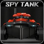 Attop Spy APK