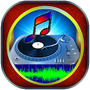 Digital ringtones (New) APK