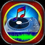 Digital ringtones (New) APK