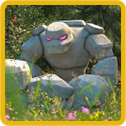 Wallpapers HD for Clash of Clans APK