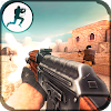 Counter Terrorist-SWAT Strike APK