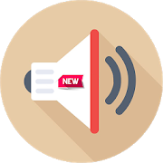 Sound Booster for android : increase volume 2018 APK