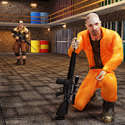Survival Island - Spy Escape APK