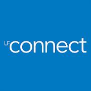 LFconnect – Workout Tracking APK