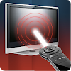Remote for LG TV APK