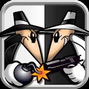 Spy vs. Spy APK