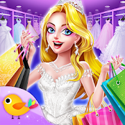 Dream Wedding Boutique APK