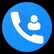CallerInfo: Caller ID, Number lookup APK