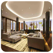 Trendy Living Room APK
