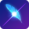 LightX Photo Editor & Photo Effects APK