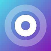 lilspace - Unplugging Tools & Tracking APK