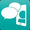 Chat AHOY - Video Chats APK