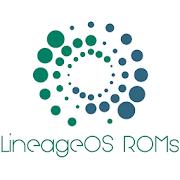 Lineage ROMs APK