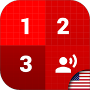 Learning Numbers - English APK