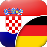 Croatian-German Translator APK