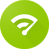 Network Master - Speed Test APK