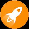 Rocket VPN – Internet Freedom APK
