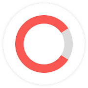 The Cleaner - Speed up & Clean APK