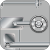 Multi Door Lock Simulator APK