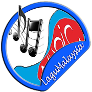Lirik Lagu Malaysia Terpopuler APK