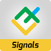 Forex - Signals and analysis APK