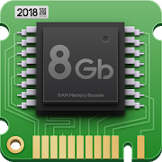 8 GB RAM Memory Booster PRO APK