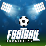 Football Predict & Win APK