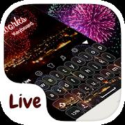 Firework Diwali Live Theme APK