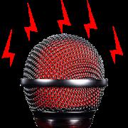 Live Microphone, Mic announcement APK