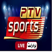 PTV Sports LIVE in HD APK
