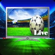 Live Football Streaming TV Free APK