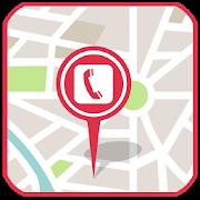 Live Mobile Location Tracker APK