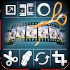 Video Editor by Live Oak Video APK