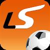 LiveScore APK