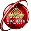 PTV Sports Live Streaming in HD APK