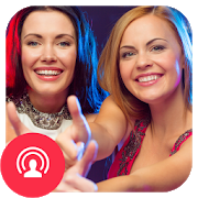 Toping Live Stream - Free APK
