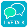 LiveTalk - Free Video Chat APK