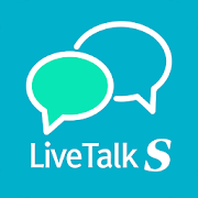 LiveTalkS - Free Video Chat 1.50 Android Latest Version Download