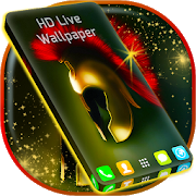 HD Live Wallpaper APK