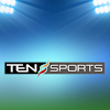 TEN Sports Live Streaming TV Channels in HD 1.4 Android Latest Version Download