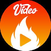 Guide for Vigo Video Maker - Hypstar Funny Short APK