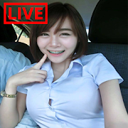 Live Video Streaming Show Tip APK