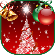 Christmas 2017 - Xmas Live Wallpaper APK