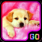 Puppies Live Wallpaper APK
