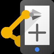 Automate location permissions APK