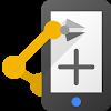 Automate superuser permissions APK