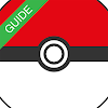 Ultimate Guide for Pokemon GO APK