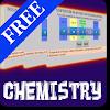Interactive Chemistry APK