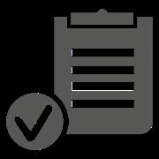 Version Code Checker APK