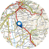 Location Tracker APK